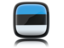 estonia_glossy_square_icon_64 (1)